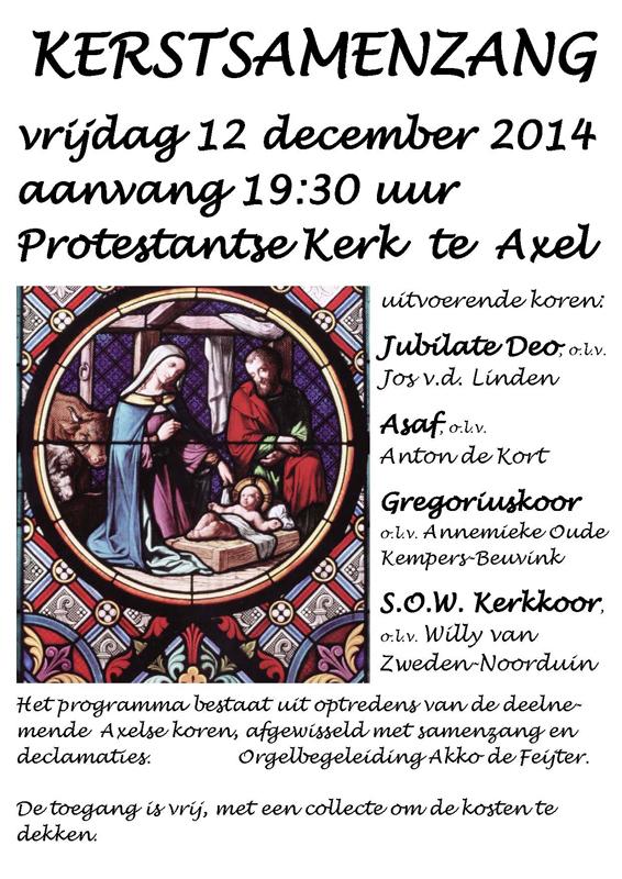 Axel-AfficheKerstsamenzang12-12-2014